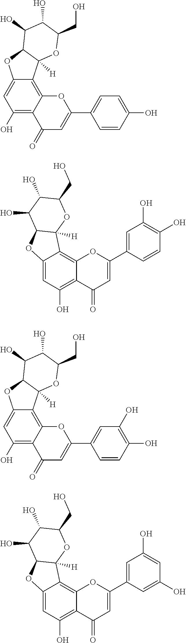 Figure US09962344-20180508-C00089