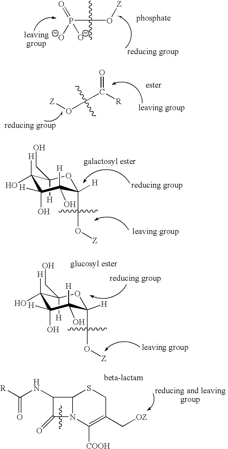 Figure US20050100976A1-20050512-C00008