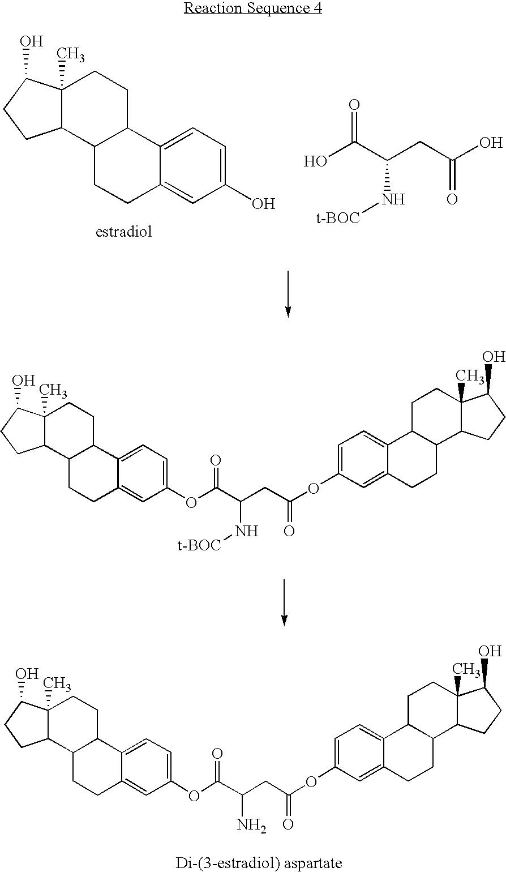 Figure US07067505-20060627-C00019