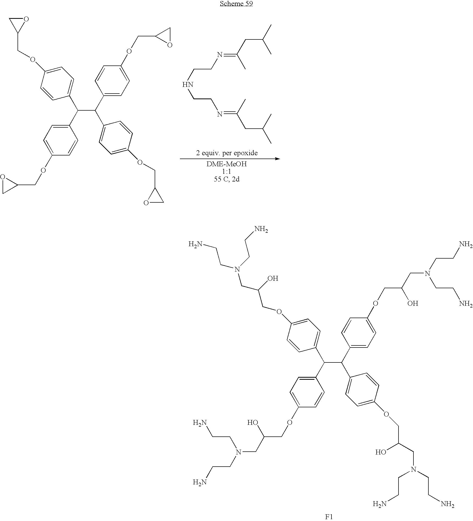 Figure US07985424-20110726-C00084