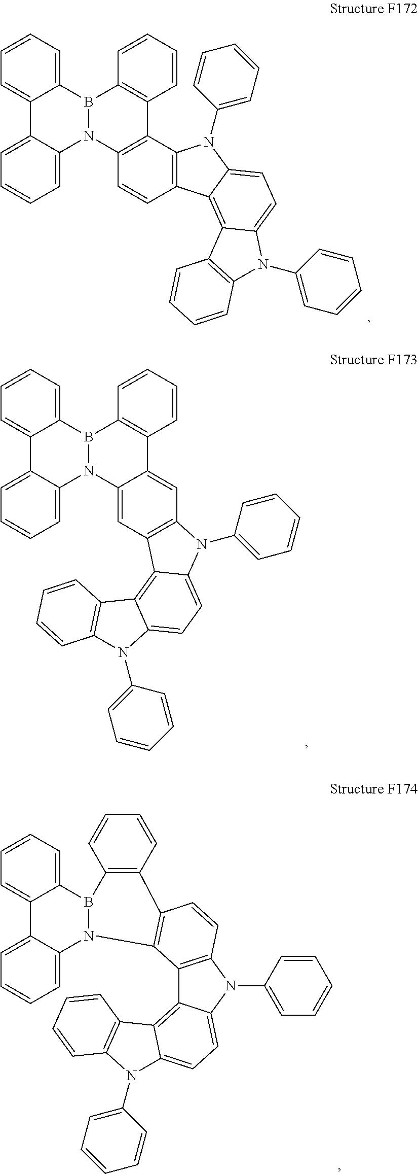 Figure US09871212-20180116-C00082