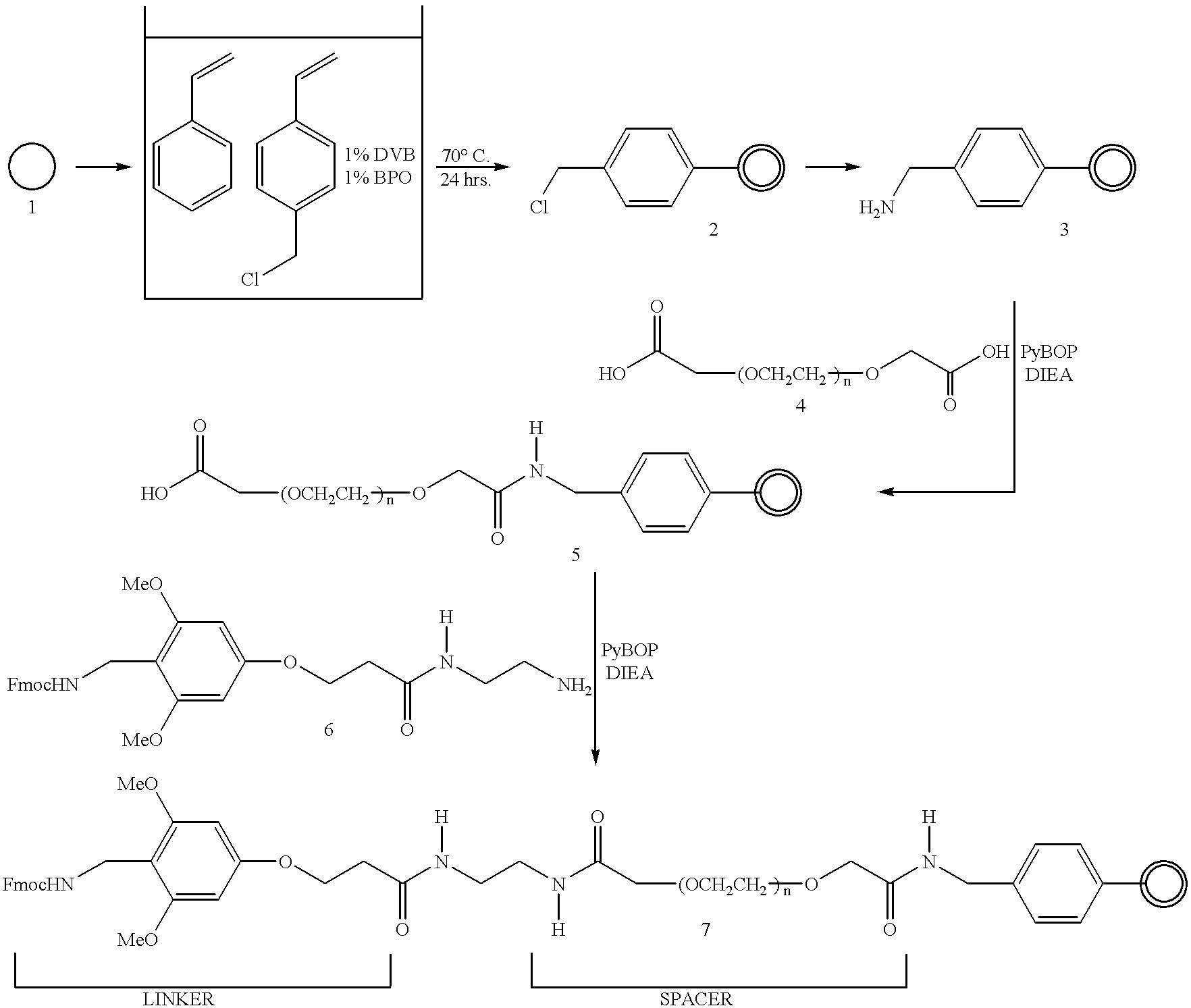 Figure US06284459-20010904-C00001