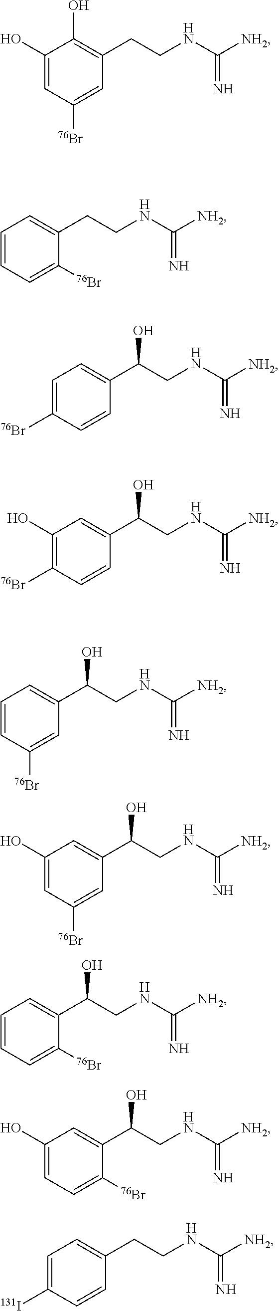 Figure US09550000-20170124-C00345