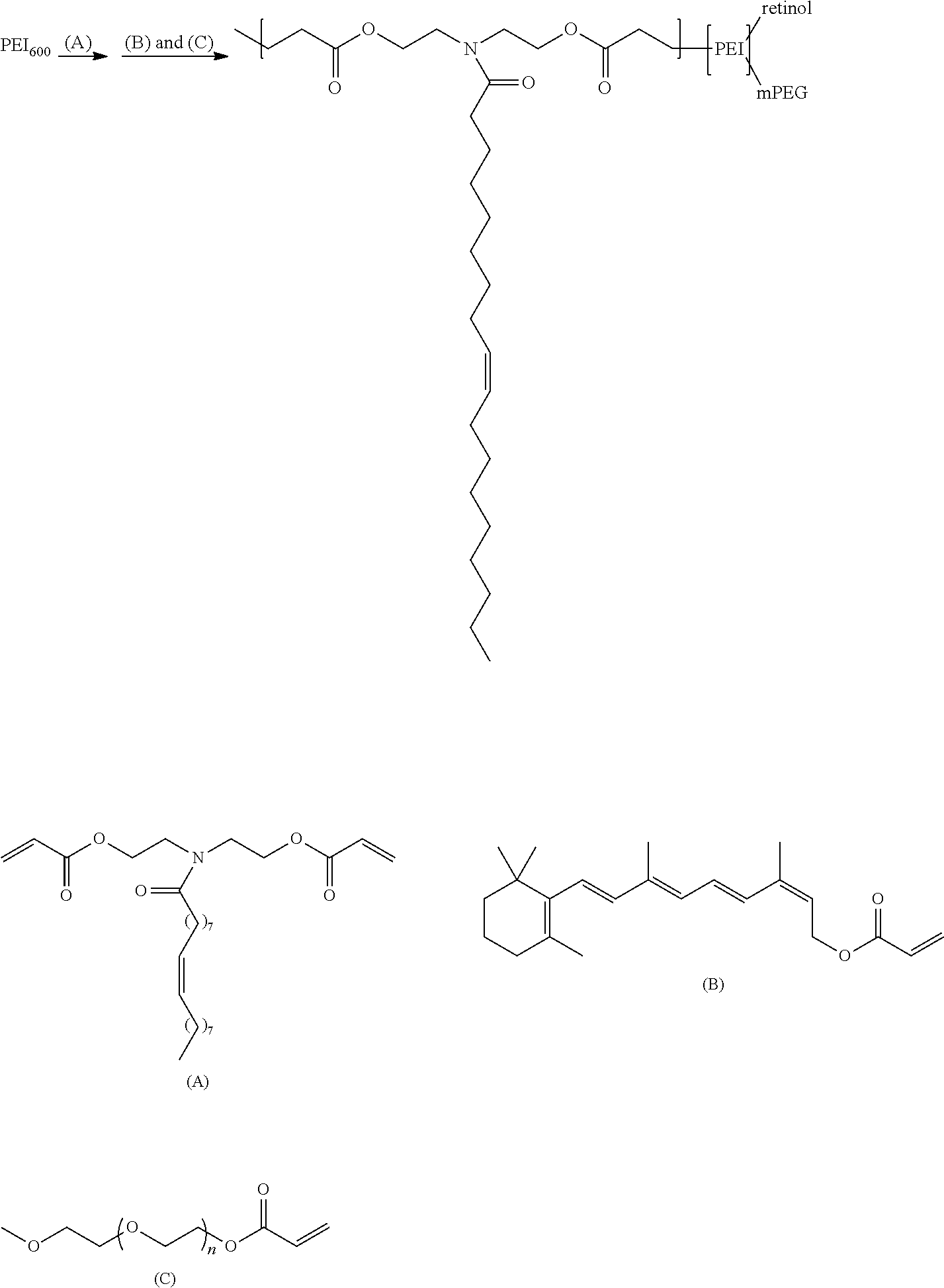 Figure US08003621-20110823-C00014