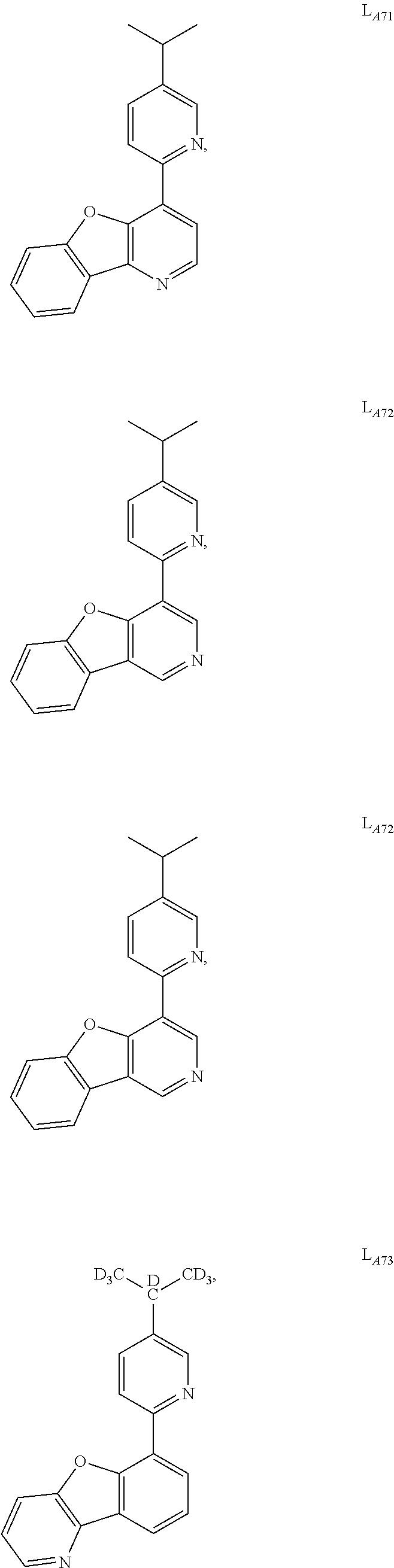 Figure US09634264-20170425-C00065
