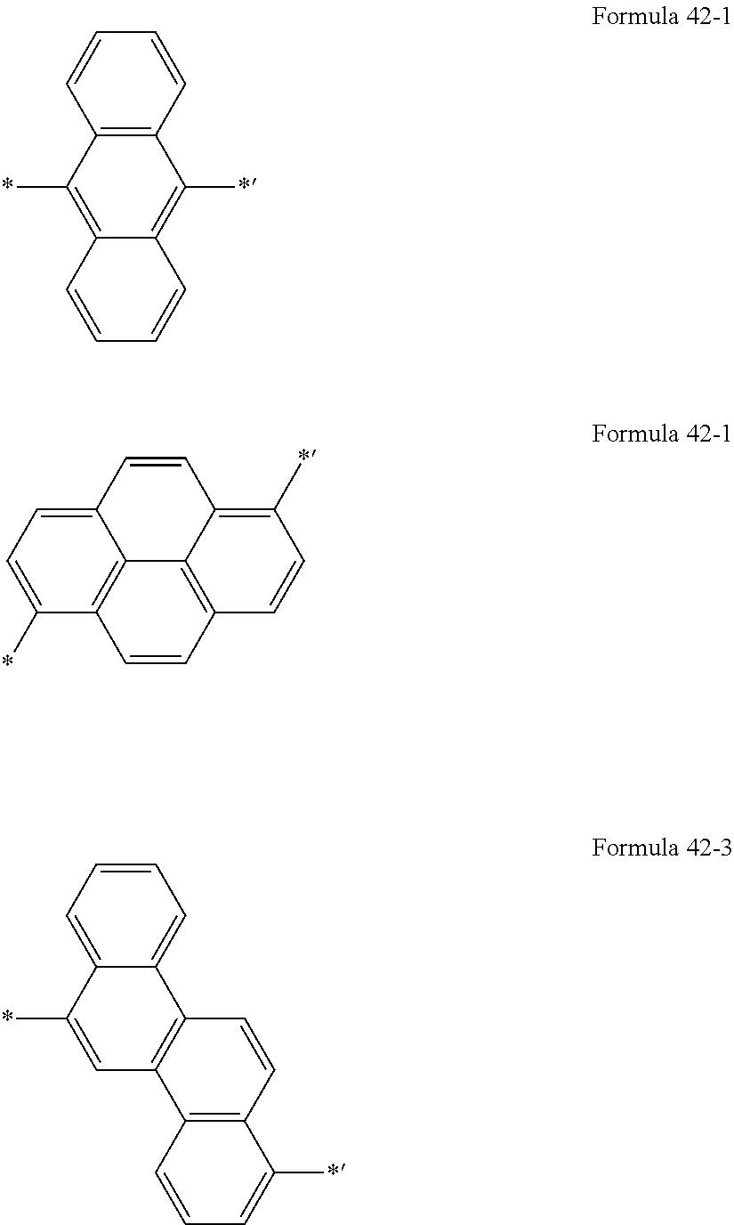 Figure US09722191-20170801-C00016