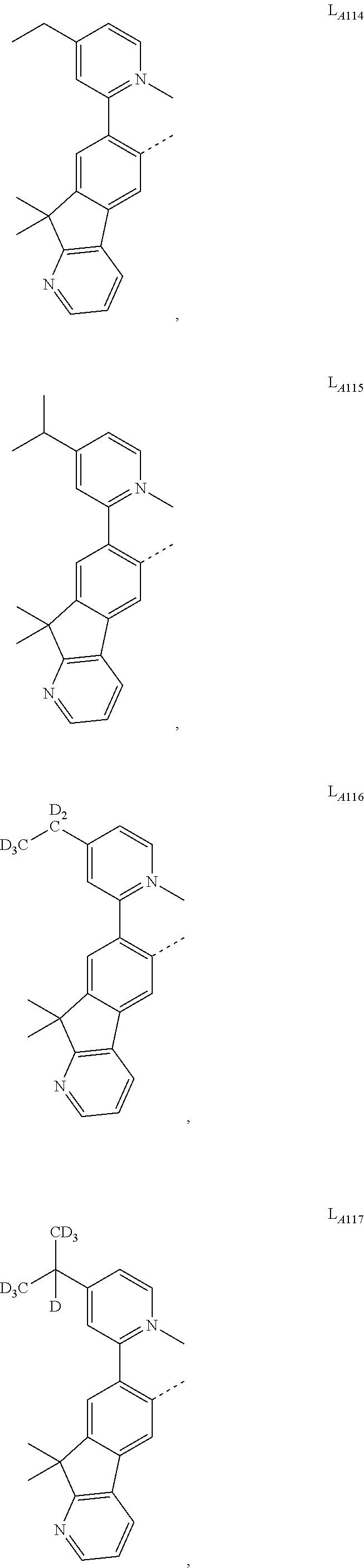 Figure US10003034-20180619-C00463