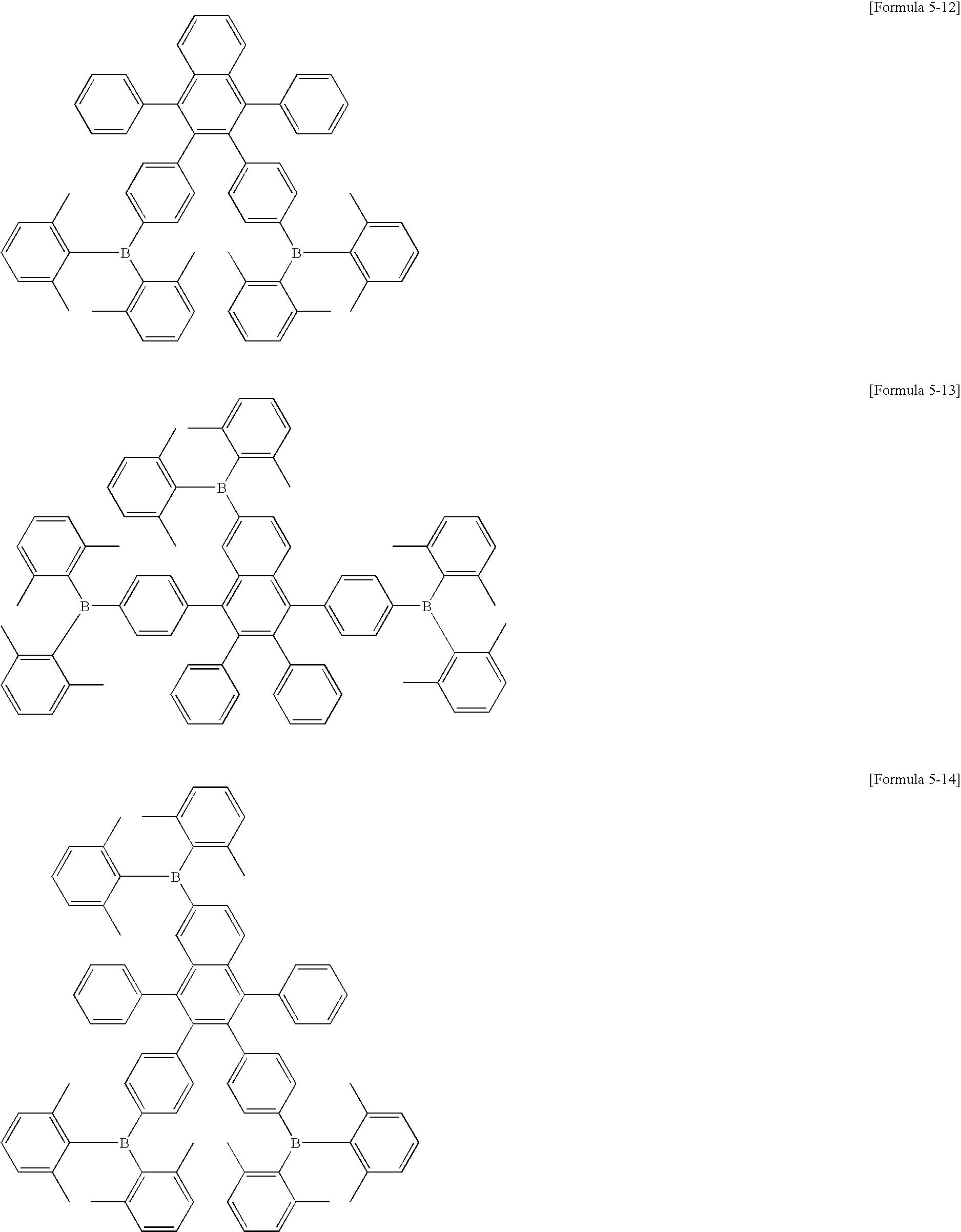 Figure US08329316-20121211-C00022