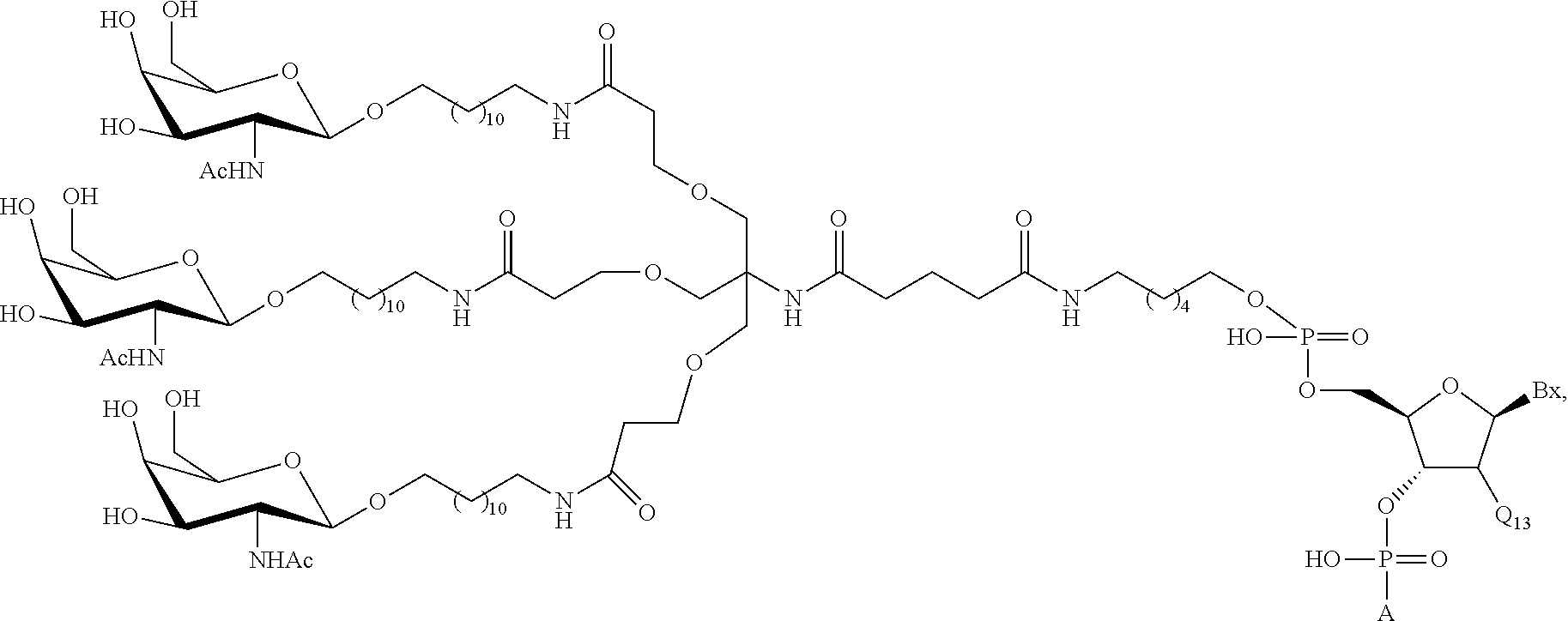 Figure US09957504-20180501-C00121