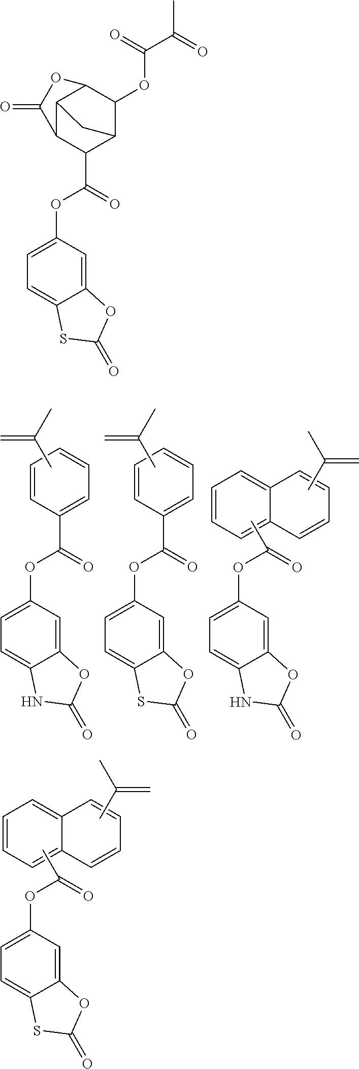 Figure US09017918-20150428-C00050