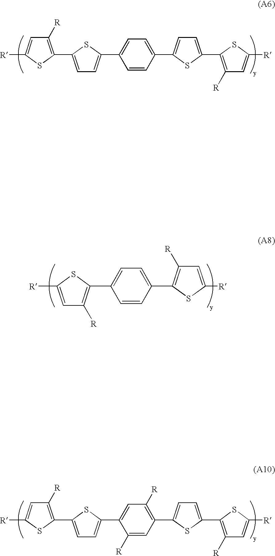Figure US07294850-20071113-C00027