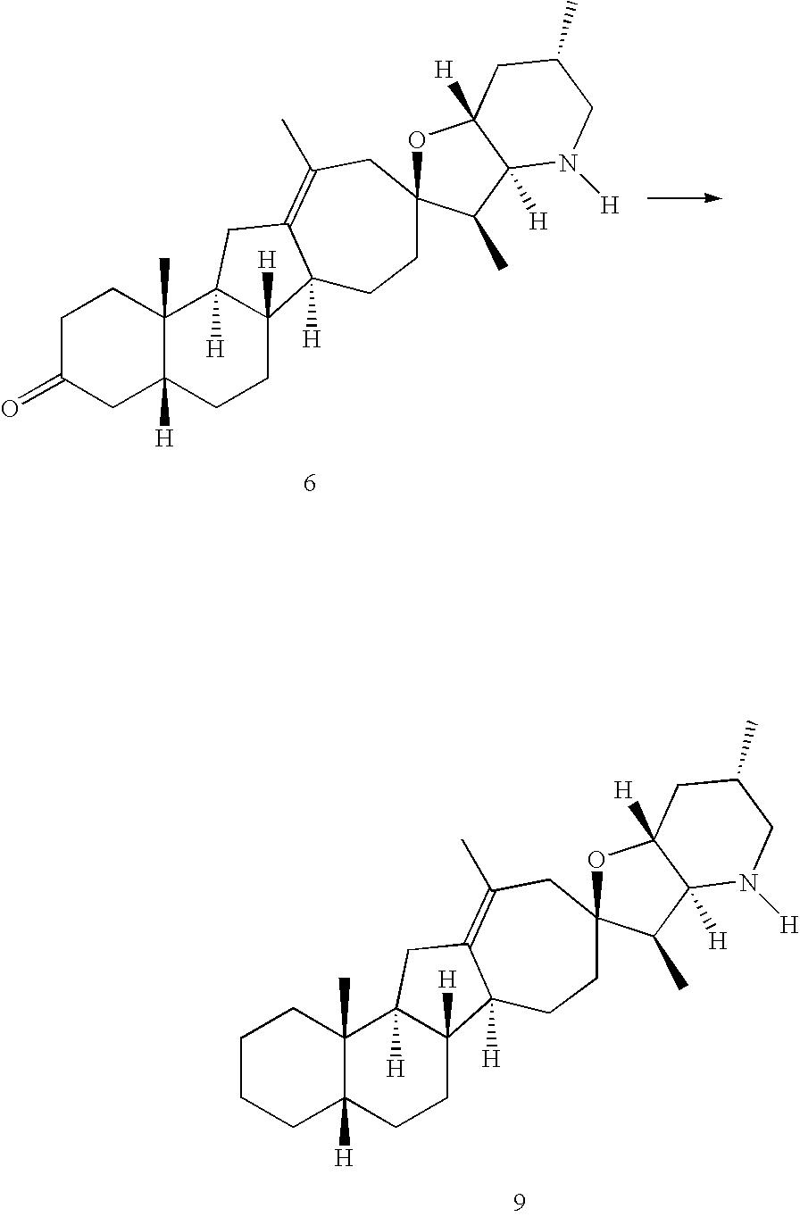 Figure US07812164-20101012-C00060
