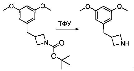 Figure 00000137