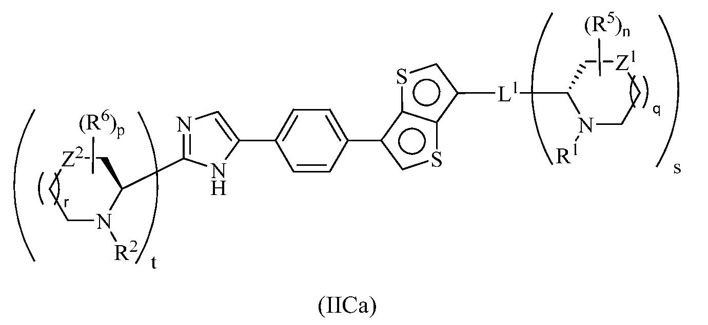 Figure pct00183