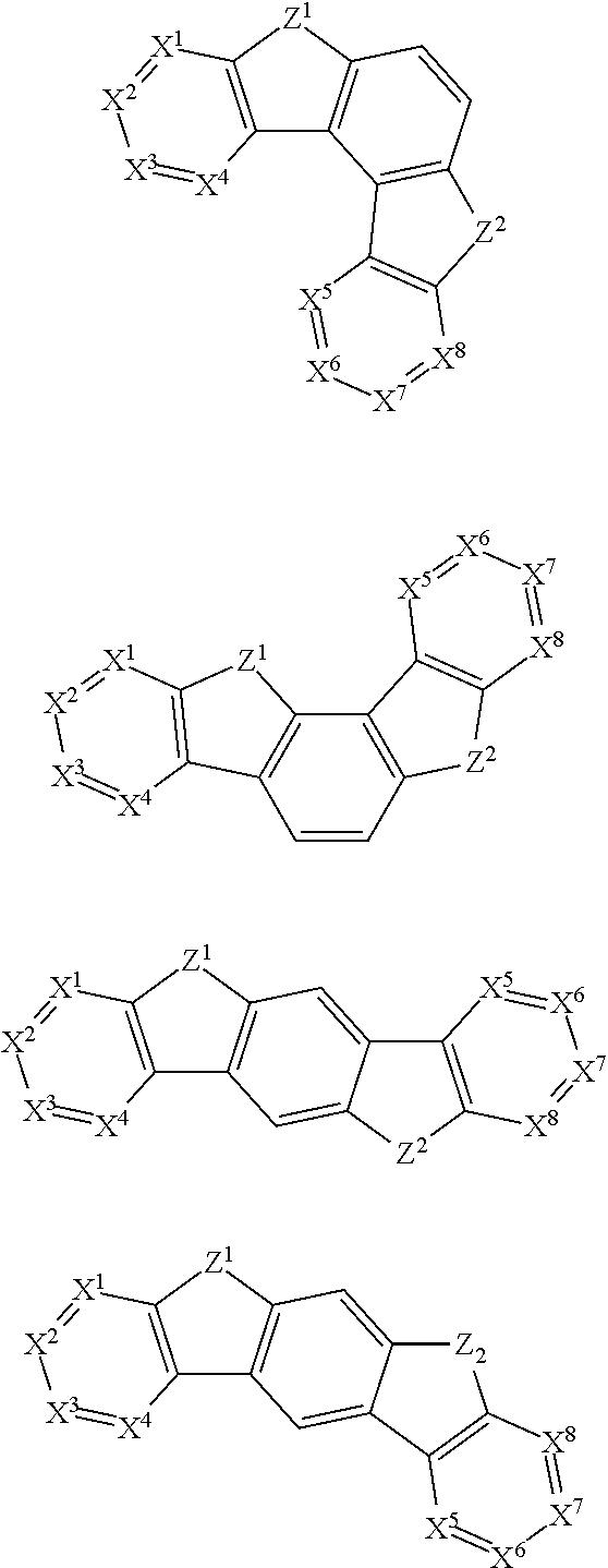 Figure US08716484-20140506-C00028