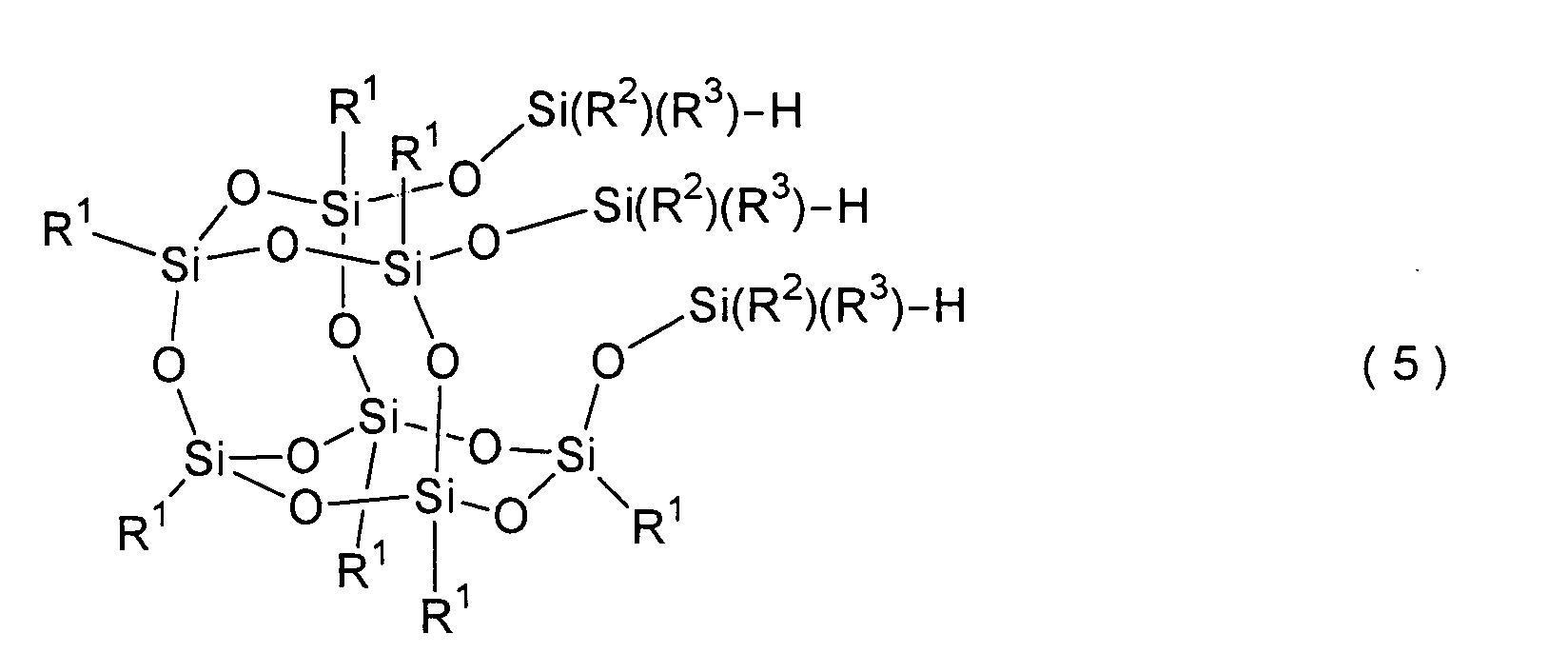 Figure 02980002