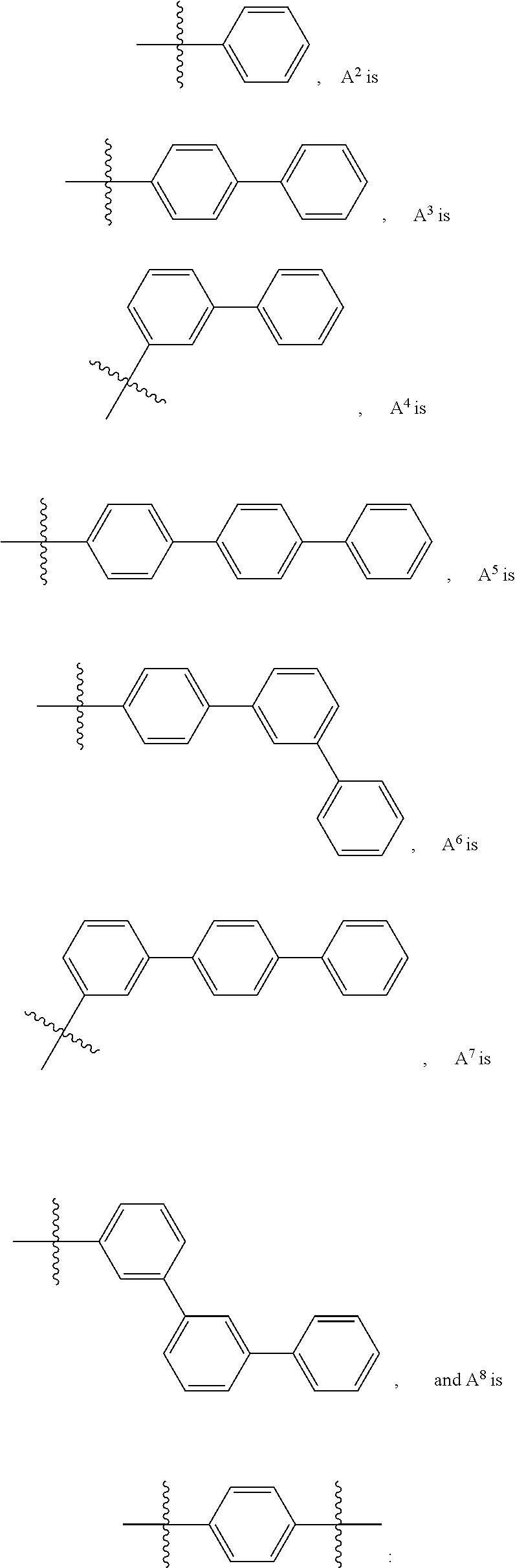 Figure US09673401-20170606-C00245