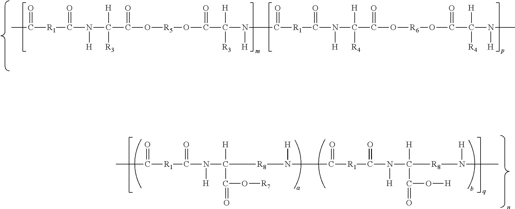 Figure US09963549-20180508-C00005