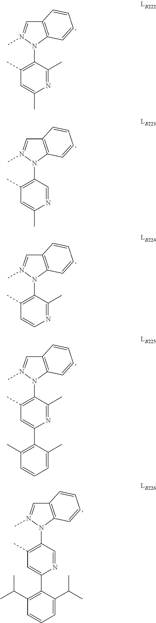 Figure US09905785-20180227-C00547