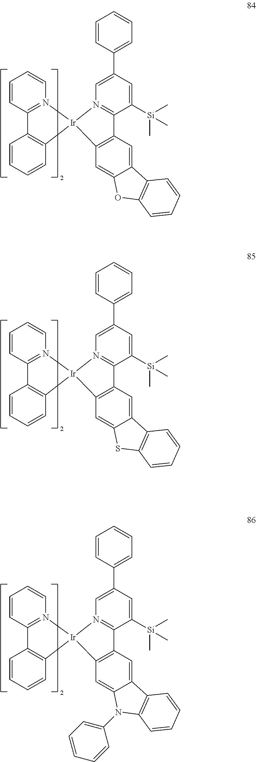 Figure US20160155962A1-20160602-C00354
