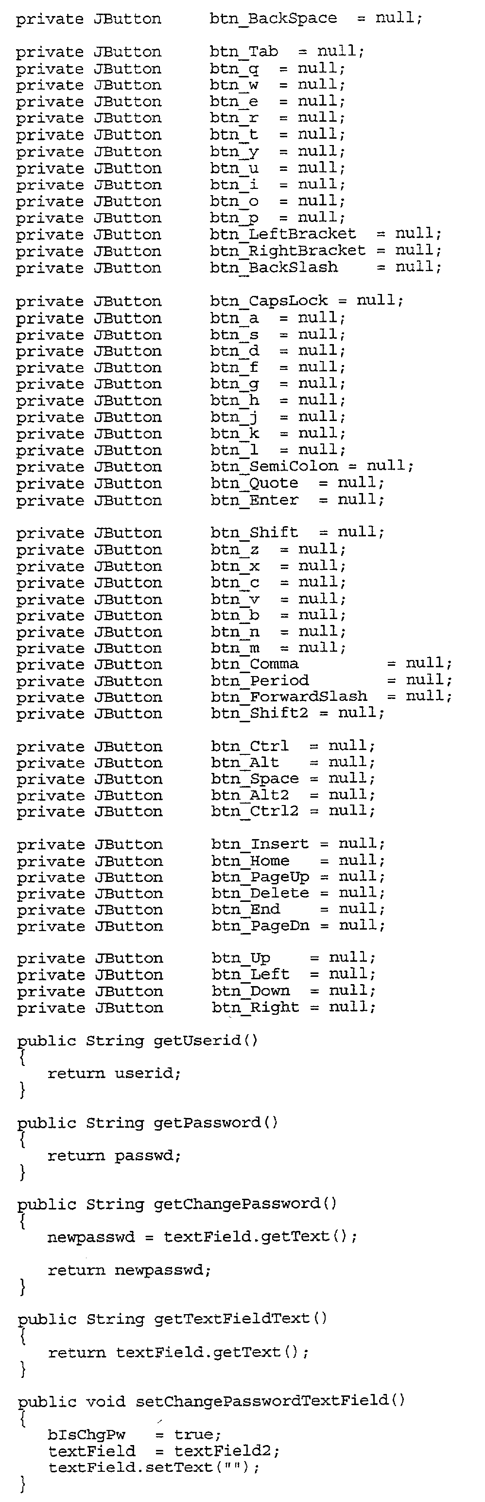 Figure US20020113824A1-20020822-P00172