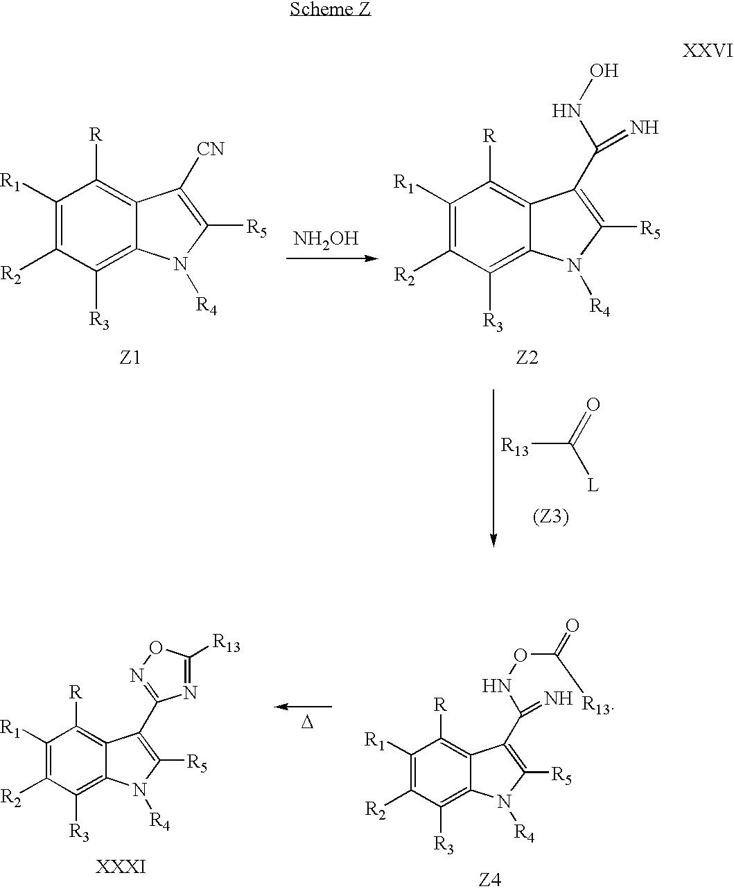 Figure US07781478-20100824-C00296