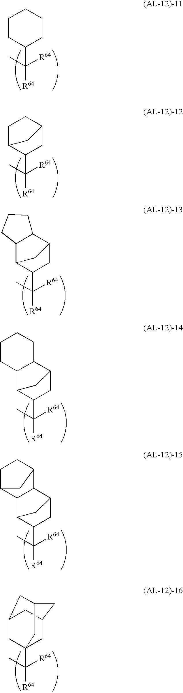 Figure US20100178617A1-20100715-C00018
