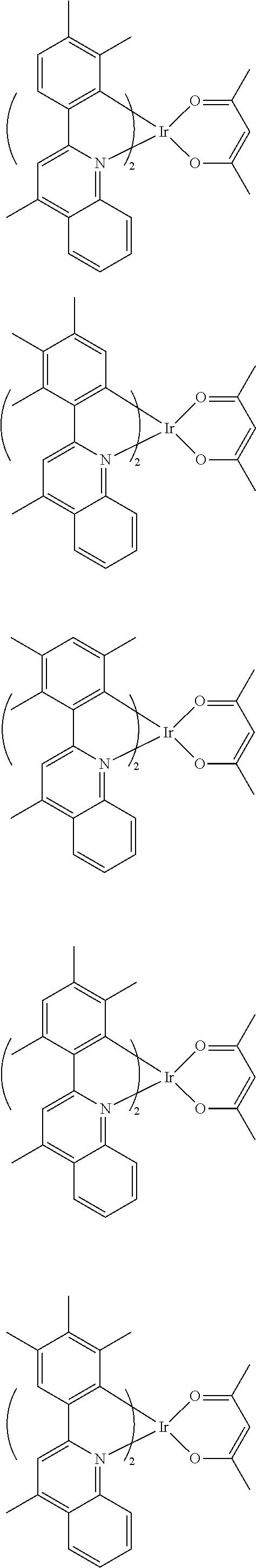 Figure US09324958-20160426-C00021