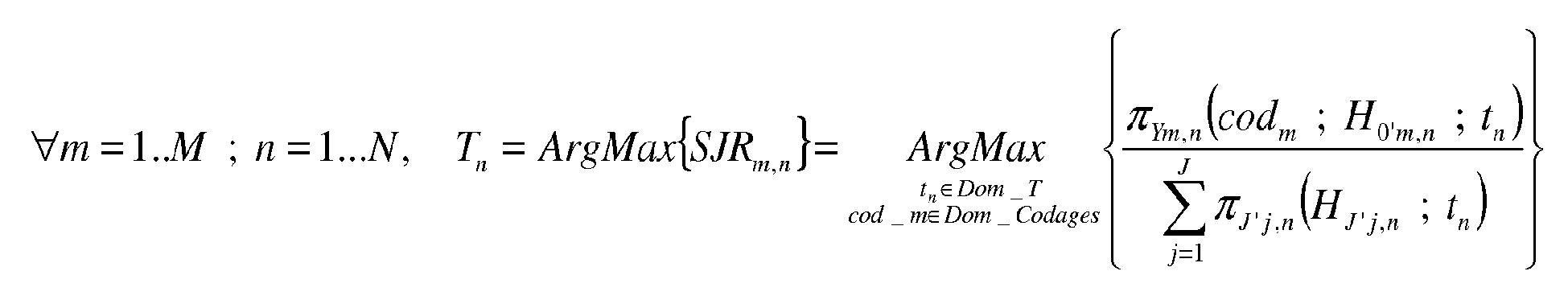 Comment la datation devient relation