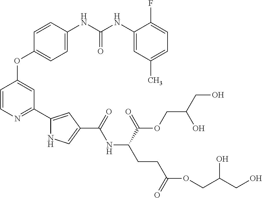 Figure US20110053905A1-20110303-C00082