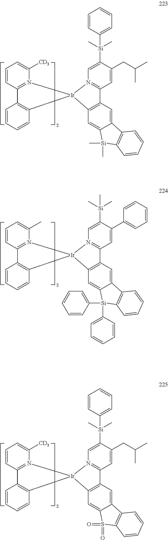 Figure US20160155962A1-20160602-C00130