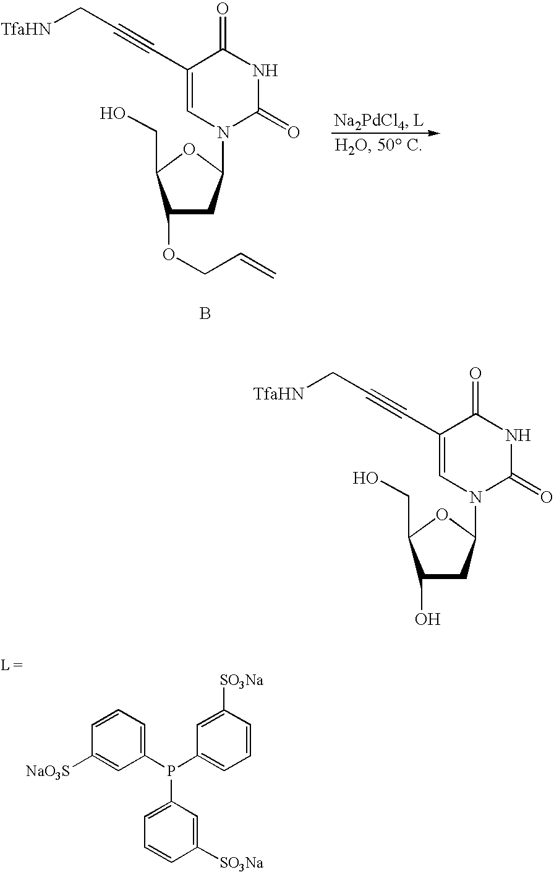 Figure US07541444-20090602-C00064