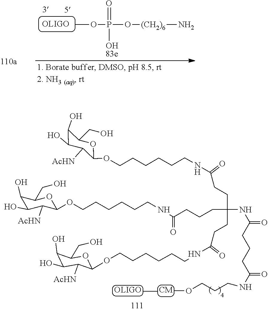Figure US09714421-20170725-C00169