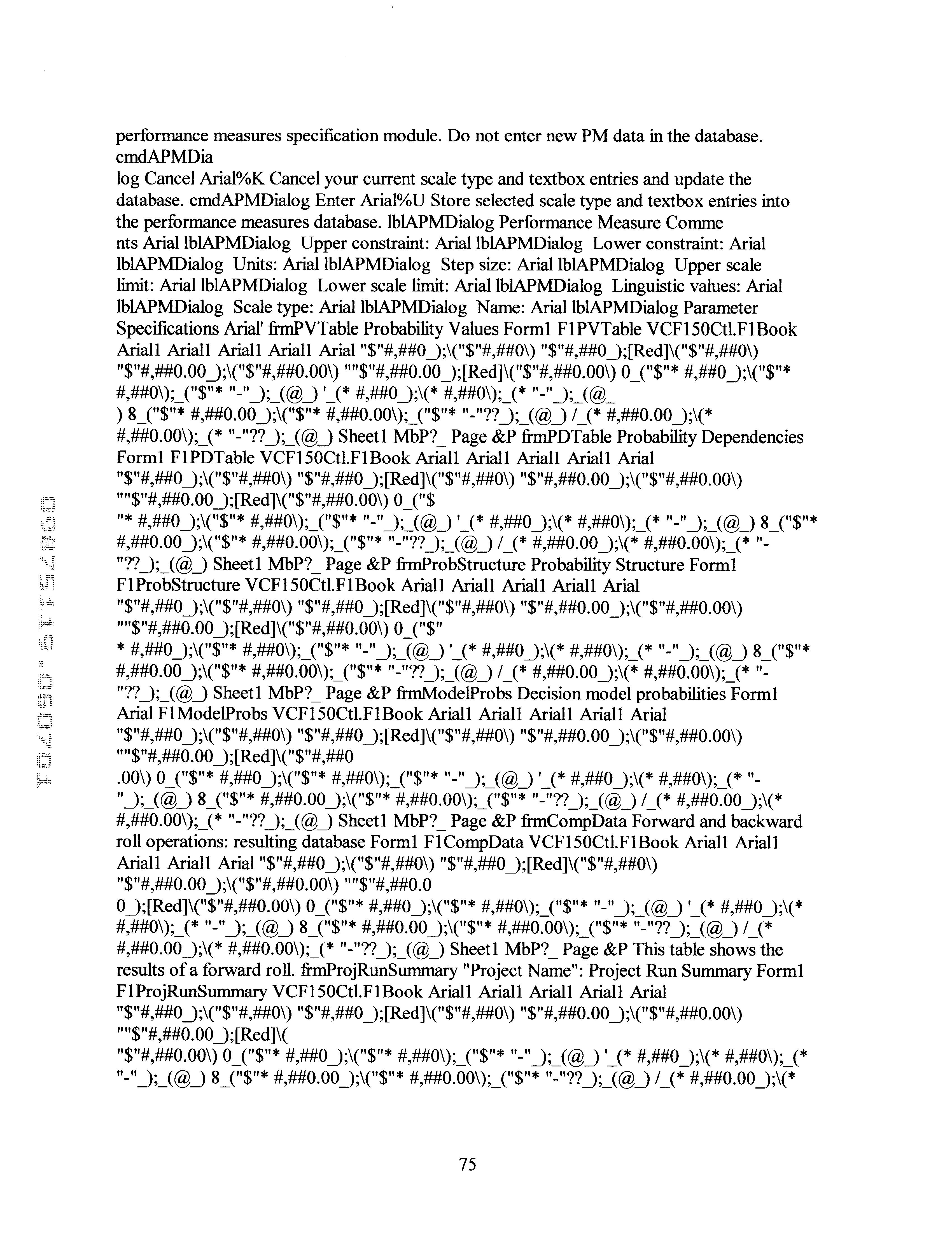 Figure US06735596-20040511-P00007