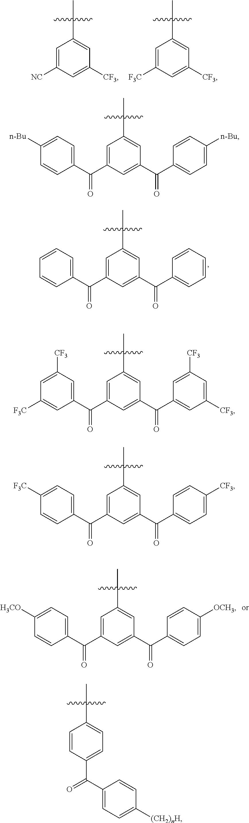Figure US09595682-20170314-C00019