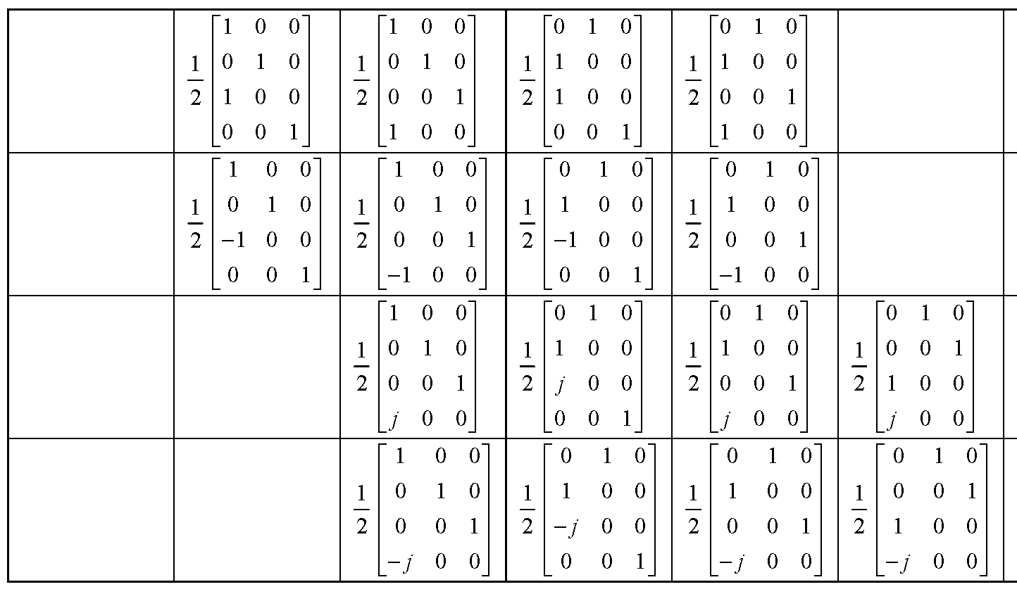 Figure 112010009825391-pat01082