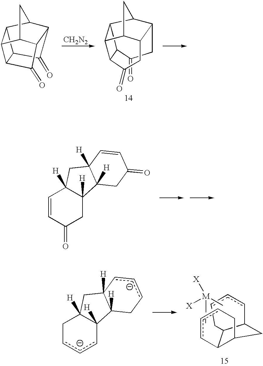 Figure US06693157-20040217-C00008