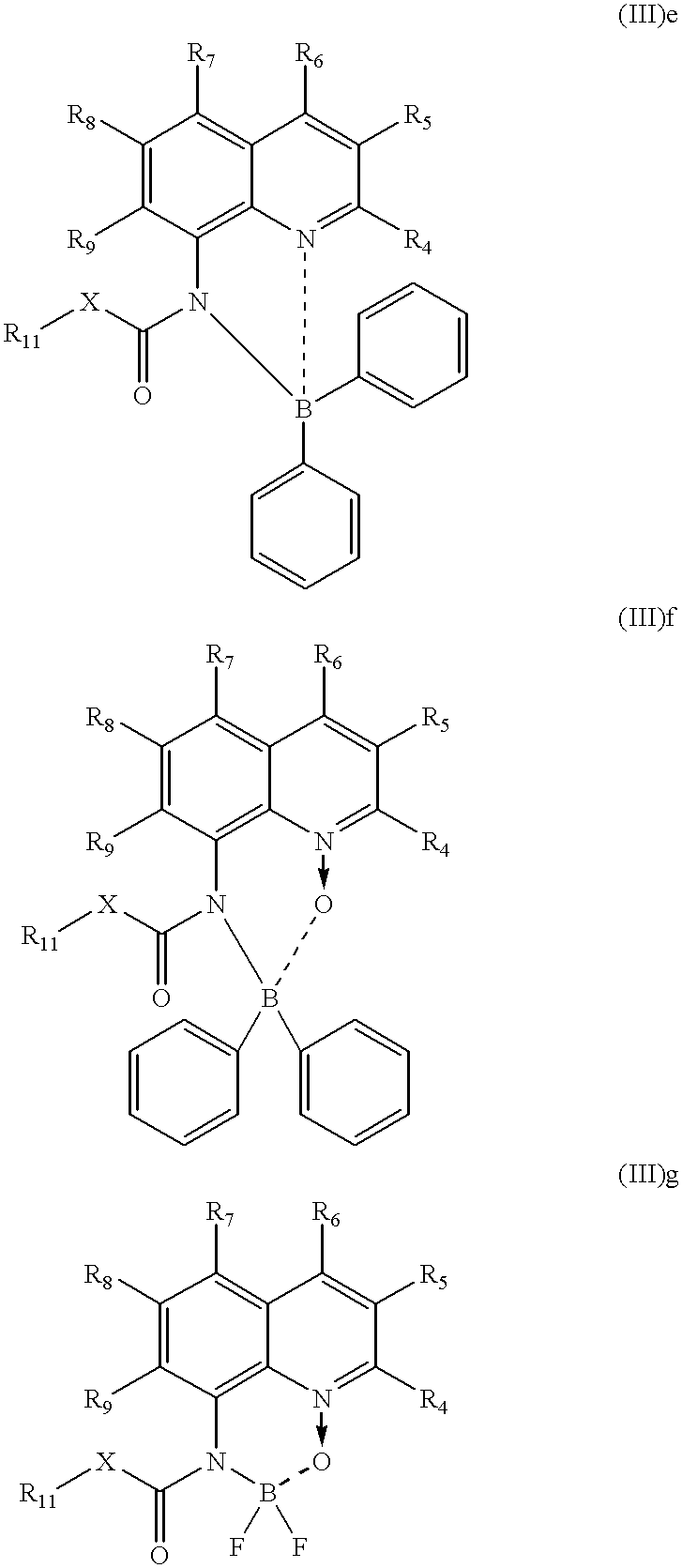 Figure US06368731-20020409-C00012