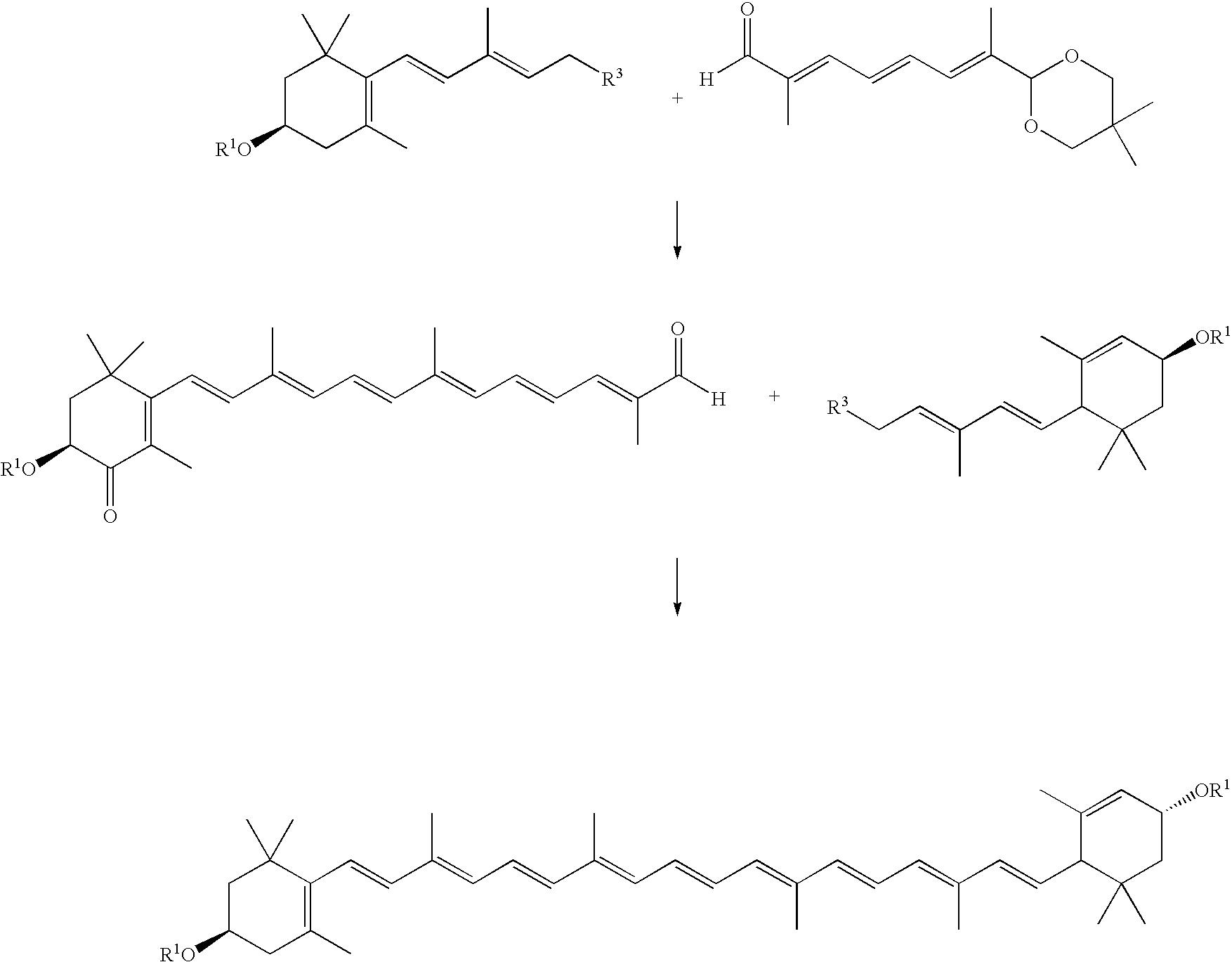 Figure US20060178538A1-20060810-C00034