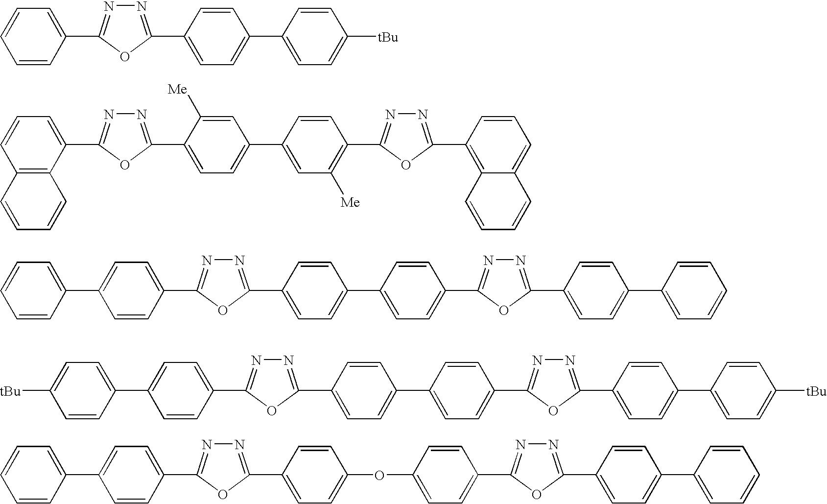 Figure US20080049413A1-20080228-C00043