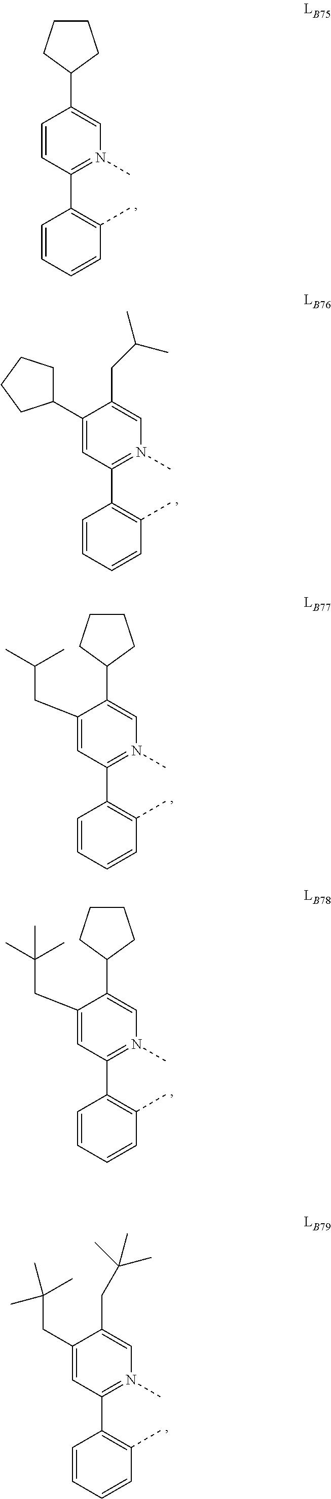 Figure US10003034-20180619-C00579