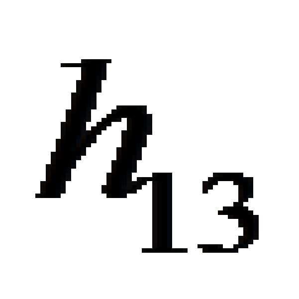 Figure 112009012975311-pat00054