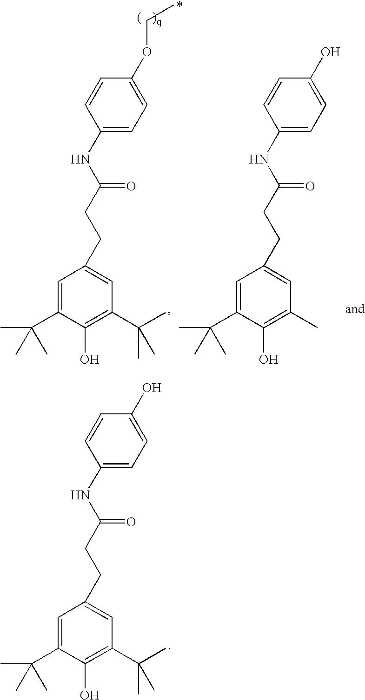Figure US20080293856A1-20081127-C00101