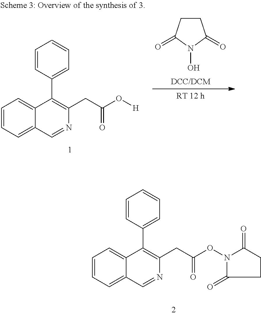 Figure US09988627-20180605-C00376