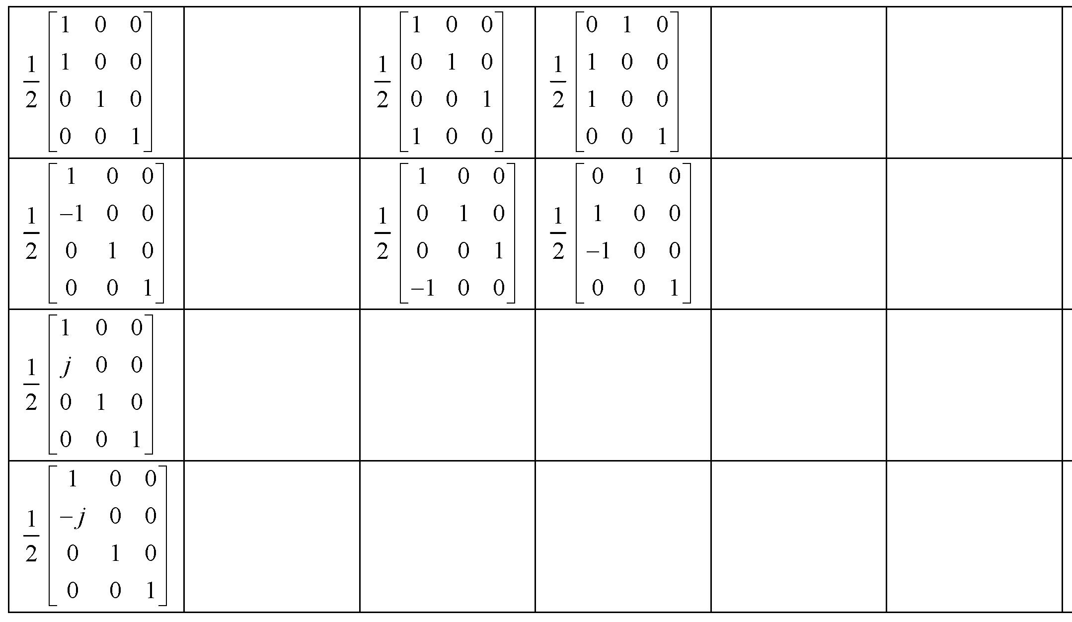 Figure 112010009825391-pat00189