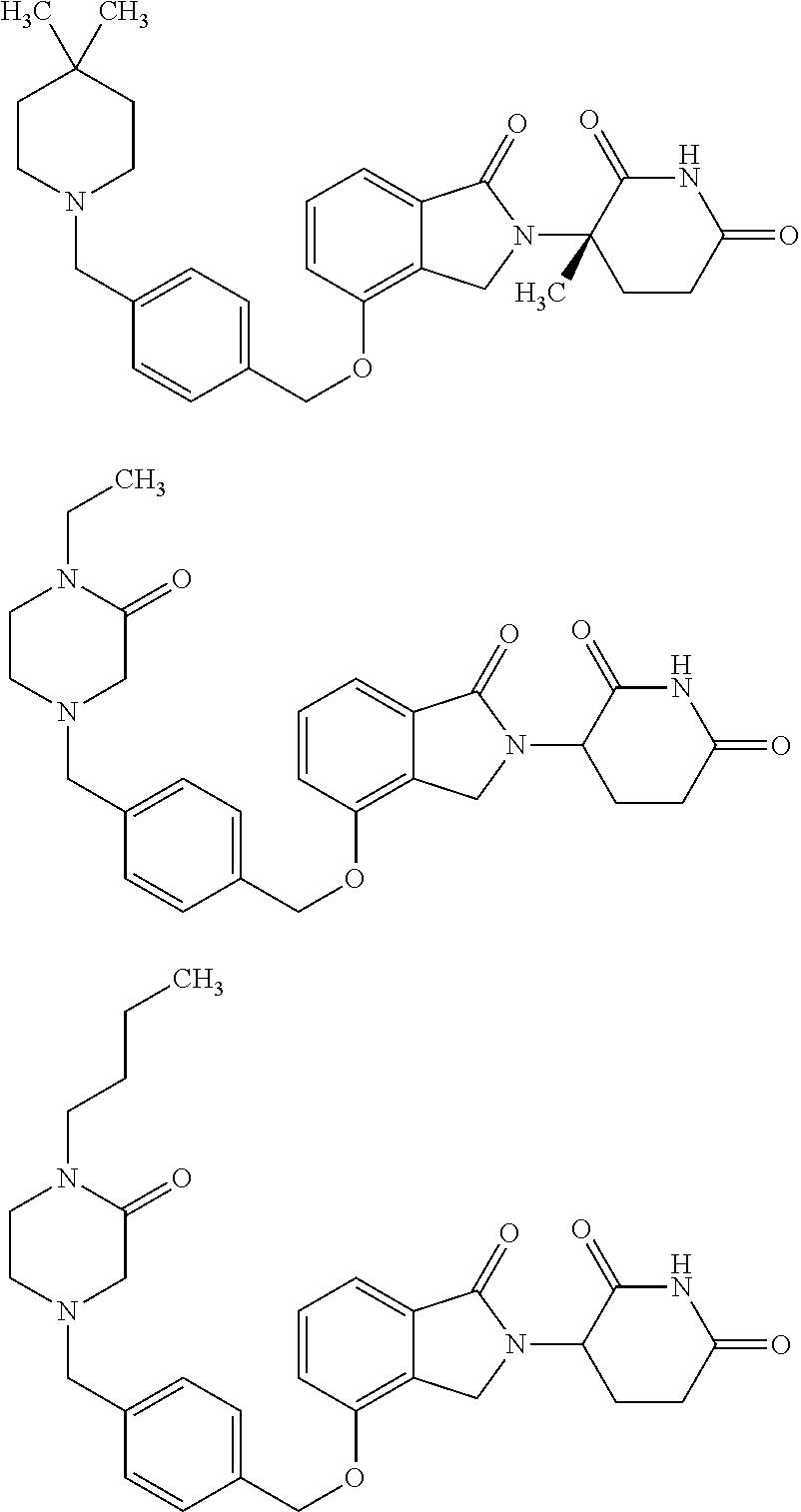 Figure US20110196150A1-20110811-C00055