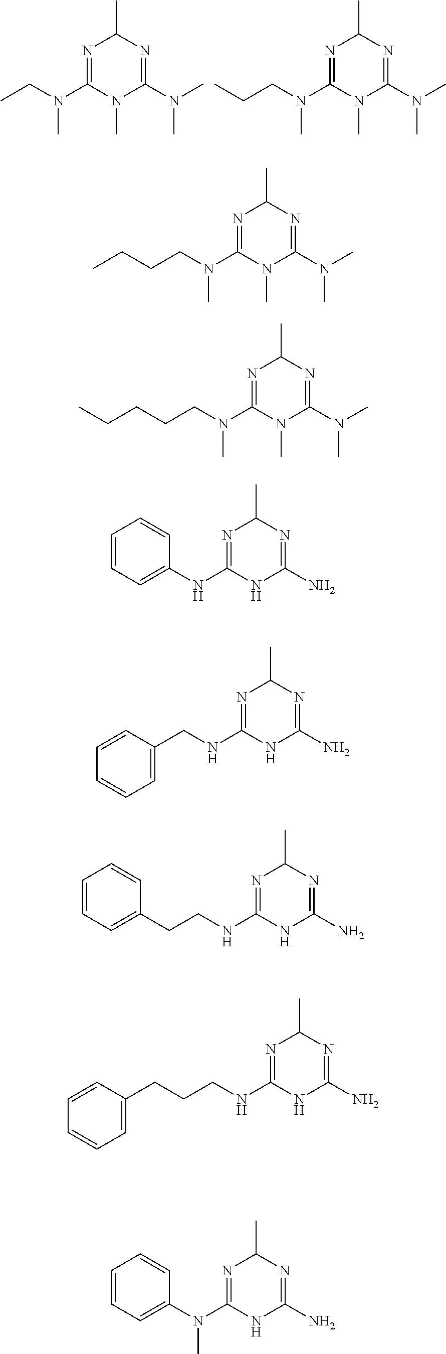 Figure US09480663-20161101-C00169
