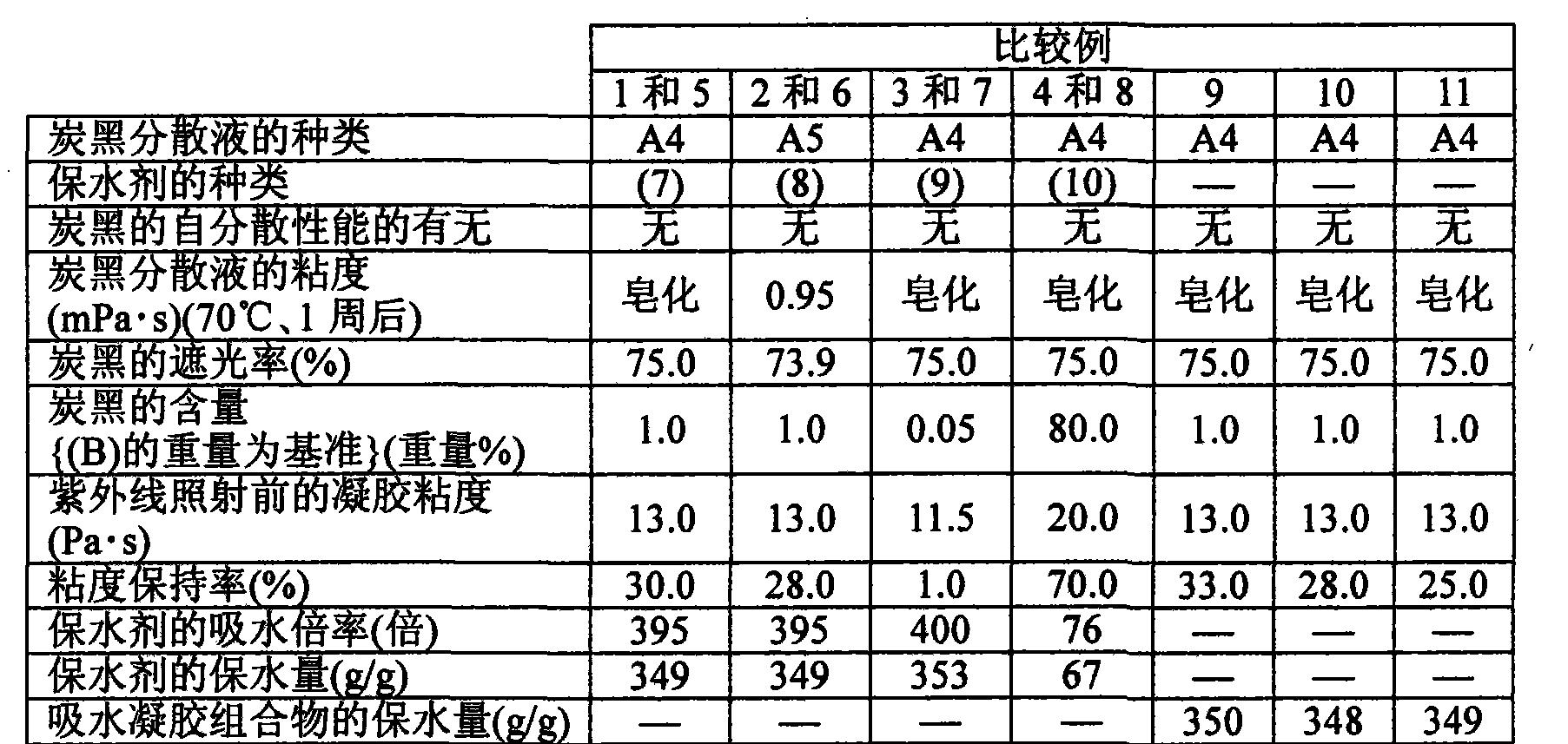 Figure CN101883832BD00151