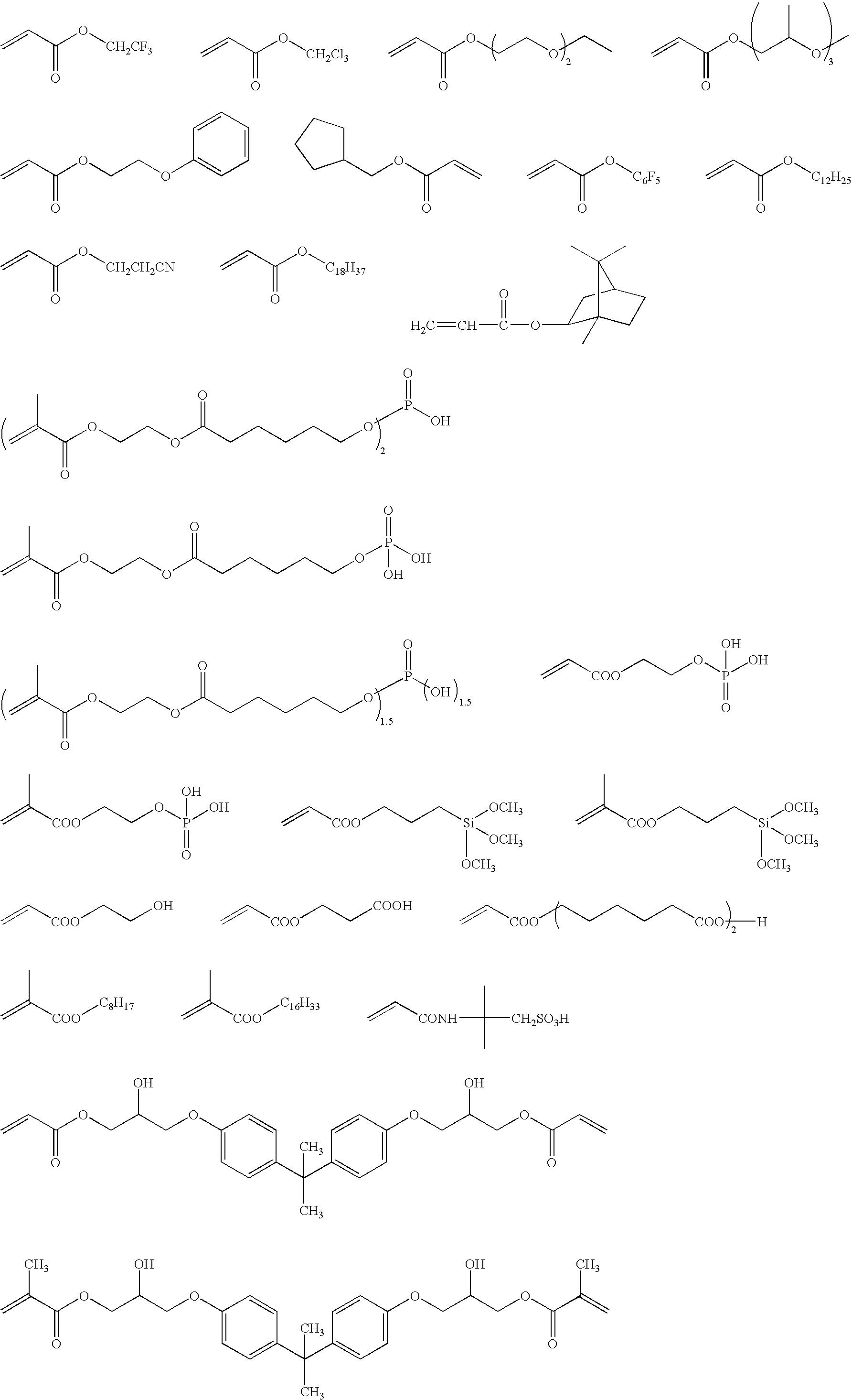 Figure US20090075034A1-20090319-C00005