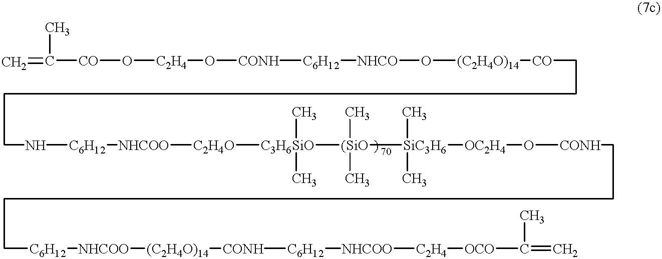 Figure US06867245-20050315-C00059